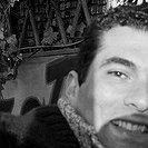 Andreas KAG | Social Profile