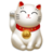 The profile image of ChiroNuko3