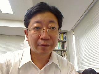 岡村久道 Social Profile