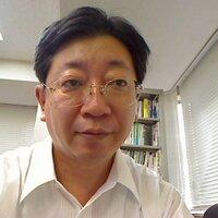 岡村久道 | Social Profile