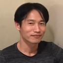 新田 剛 Takeshi Nitta