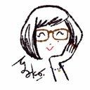 YOKO YONEZAWA 米澤よう子illustrator