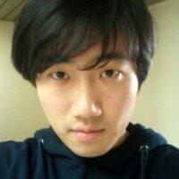 Choi, Yun-suk | Social Profile