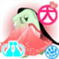 あかね しづか | Social Profile