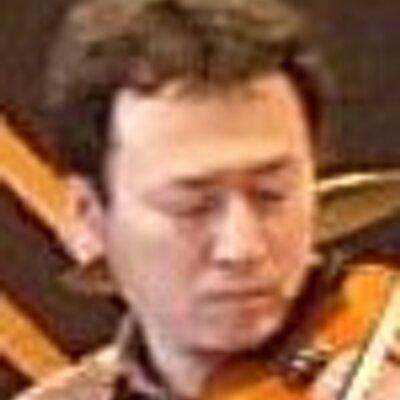 Daijiro Mori | Social Profile