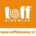 toffkidswear