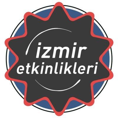İzmir'i Keşfet