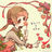 @shion_itsuki