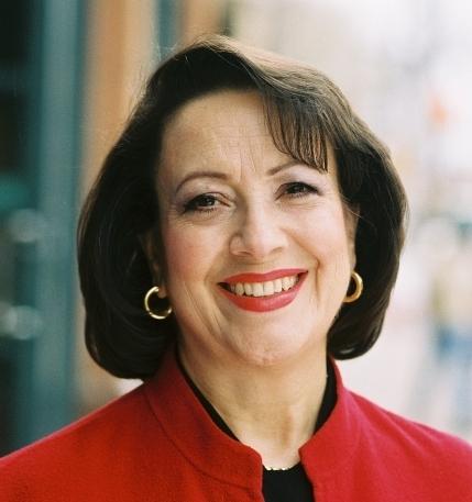 Maria Minna