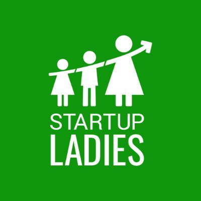 The Startup Ladies
