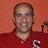 @Franck_Benhamou