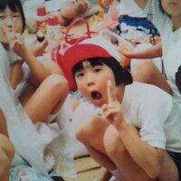 山里バンビ | Social Profile