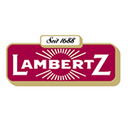 Photo of Lambertz_Gruppe's Twitter profile avatar