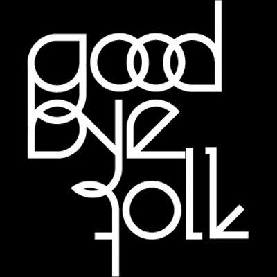 goodbye folk | Social Profile