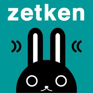 Zetken Social Profile