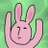 The profile image of icha_ta7