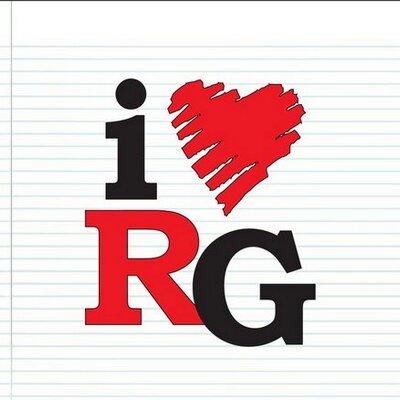 Rico Giovanni | Social Profile