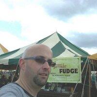 Paul Stieffel | Social Profile