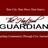 guardianeditor profile