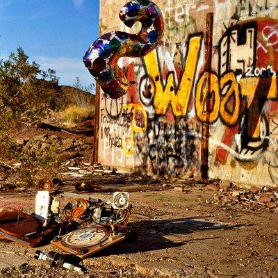 760 musik the dirt | Social Profile