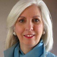 Helen Antholis | Social Profile