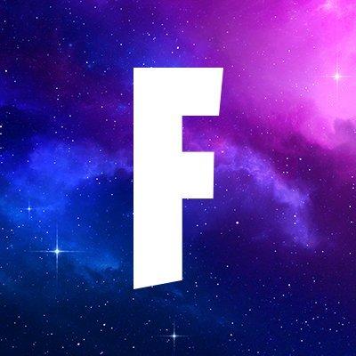 Fortnite  Twitter Hesabı Profil Fotoğrafı