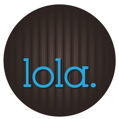 lolaSTL | Social Profile