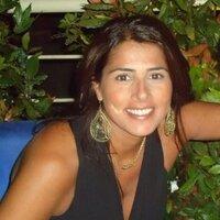 Ingrid Abboud | Social Profile