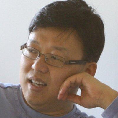 박철홍 | Social Profile