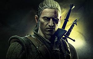 Gamer Social Profile