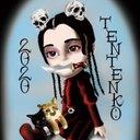 テンテンコ