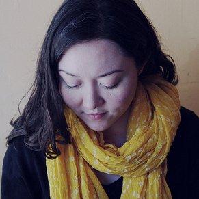 Jacqueline Jaszka | Social Profile
