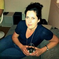 Jacqueline Maley | Social Profile