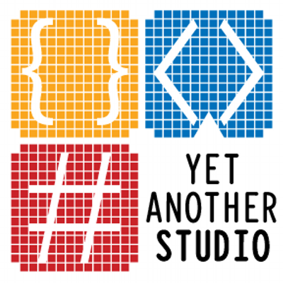YetAnotherStudio | Social Profile
