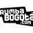 rumbabogota profile
