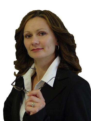 Susan Galvao