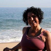Susan Burns | Social Profile