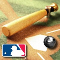 Ballpark Classics | Social Profile
