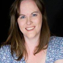 Cindy McDonald | Social Profile