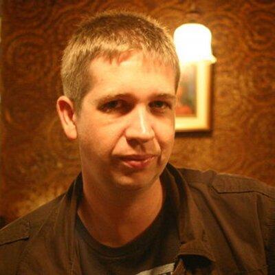 Jason Cooper | Social Profile