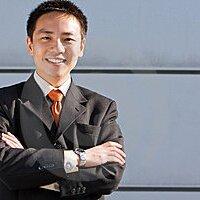 Jin Shing | Social Profile