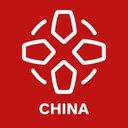 IGN China