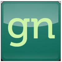 Gnowledge   Social Profile