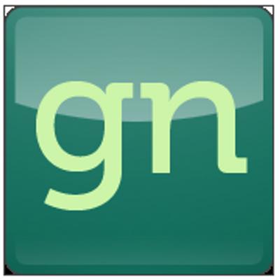 Gnowledge | Social Profile