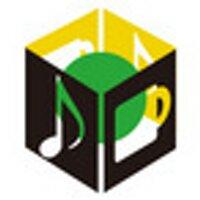 LIAISON NEWS   Social Profile
