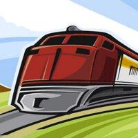 Traincomms