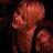 Go to MissyKickALot's Twitter profile