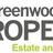 J Greenwood Properties