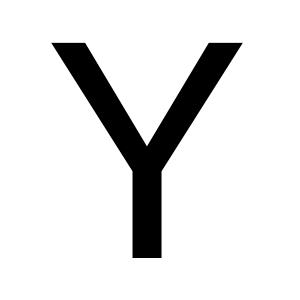 YA.JO.MIA Social Profile