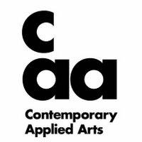 CAA Gallery | Social Profile